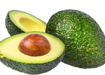 Avocadofruit