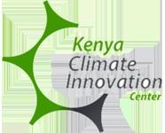 KCIC-logo