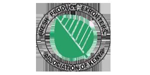 fpeak_logo